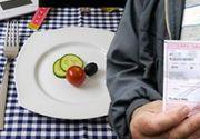VIDEO | Viața în România s-a scumpit cu 50%. Majorările de pensii și salarii nu se mai simt