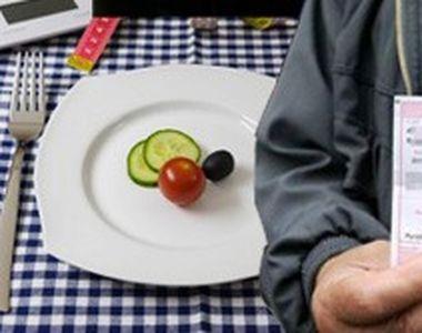 VIDEO | Viața în România s-a scumpit cu 50%. Majorările de pensii și salarii nu se mai...
