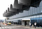 Haos pe Aeroportul Otopeni: Echipamentele din terminalul Plecări, temporar nefuncţionale