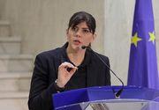 Acord final între Consiliul UE şi Parlamentul European pentru desemnarea lui Kovesi procuror-şef european