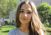 Fetița de 13 ani din Târgu Jiu dispărută de acasă, a fost găsită