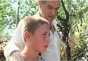 Ce s-a întâmplat cu copilul din Buzău pe care Gigi Becali l-a adoptat în 2013
