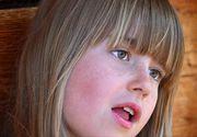 Povestea șocantă a unei fetițe de 13 ani. Ce a aflat bunica ei despre ea