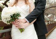 11 membri ai unei familii s-au căsătorit între ei și au divorțat de 23 de ori. Totul s-a petrecut într-o lună