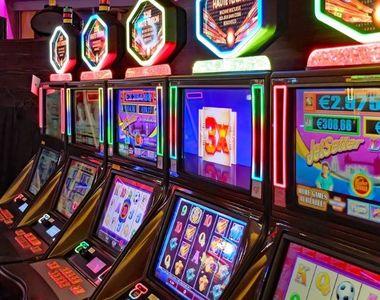 """""""Jocurile de noroc m-au împins să fac acest gest"""" este declarația șocantă a unui tânăr..."""