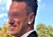 Detalii halucinante despre comportamentul  pedofilului olandez în România! Motivul șocant pentru care s-a mutat din apartamentul din Chitila în ultimul moment