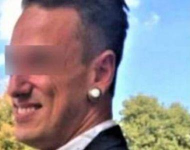 Detalii halucinante despre comportamentul  pedofilului olandez în România! Motivul...