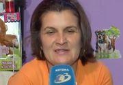 Mama Luizei Melencu s-a răzgândit! Va merge la DIICOT