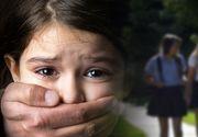 Pedofil lăsat liber printre copii. Autoritățile nu dau curs anchetei
