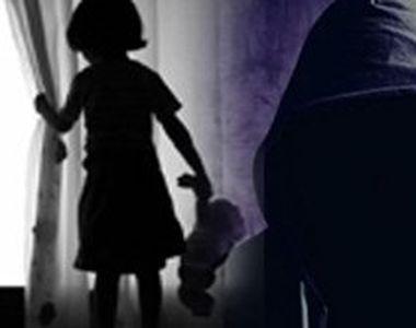Povestea părinților care vânează pedofili în Marea Britanie! Ei sunt spaima...