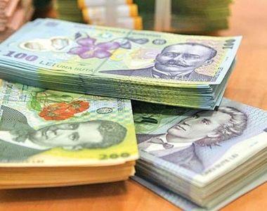 Bani în plus pentru români. Ce este indemnizaţia de nepot şi în ce condiţii se acordă