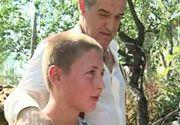 """Băiatul """"înfiat"""" de Gigi Becali are acum 19 ani. Cum arată și cu ce se ocupă Marian Ursea"""