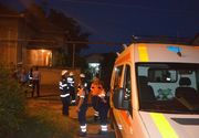 Dramă în Lugoj: Un adolescent premiant, găsit spânzurat în curtea casei
