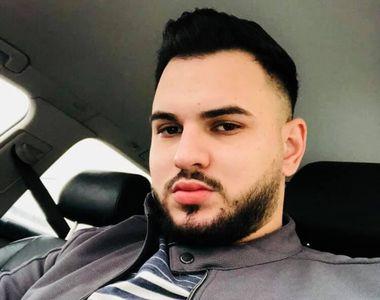 Tatăl lui Dani Vicol, reacție dură după ce Mario Iorgulescu a fost transferat în...