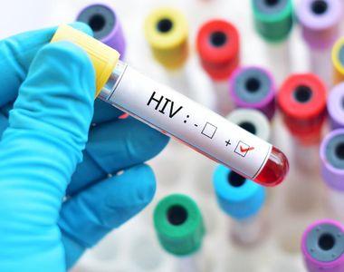 Alertă în Arad! Un tânăr este acuzat că a infectat intenţionat cu HIV mai multe fete