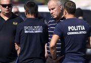 Planul macabru al lui Gheorghe Dincă: cum vrea să se sinucidă în penitenciar