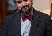 Theodor Paleologu – candidat PMP la alegerile prezidențiale 2019