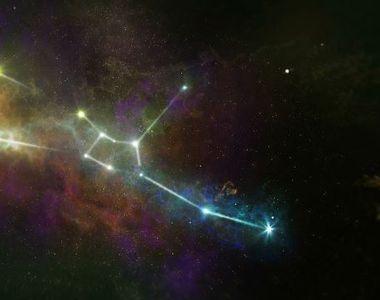 Horoscop 2019. Care sunt zodiile norocoase toamna asta? Cine se va îmbogăți și cine va...