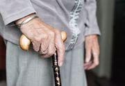 Gestul neașteptat al unei bătrâne de 62 de ani. Femeia a furat portofelul unui bărbat