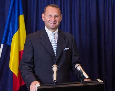 Viorel Cataramă e cel mai bogat candidat la alegerile prezidenţiale! Are tablouri şi...