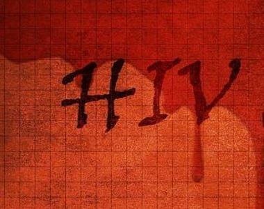 Alertă de HIV! Un tânăr a infectat intenționat mai multe fete