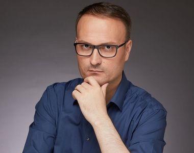 Alexandru Cumpănaşu îi datorează 300.000 de euro unui prezentator de televiziune!...