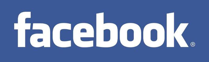 Facebook cu ochelarii la purtător. Ce noutăți aduce Facebook Horizon și de ce surprize vor avea parte utilizatorii