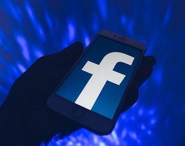 Facebook cu ochelarii la purtător. Ce noutăți aduce Facebook Horizon și de ce surprize...