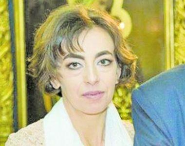 Femeia care şi-a ucis trei copii imediat după naştere a fost trimisă în judecată