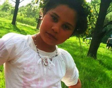 """Mama Adrianei, declarație sfâșietoare: """"Mi-a desfigurat copilaşul de îl înmormântez şi..."""