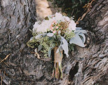 Nunta in stil grecesc: 5 trucuri-cheie pentru organizarea sa