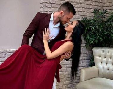 Puterea dragostei. Bianca și Livian, nuntă cu 10.000 de invitați. Socrul Nelson a ales...