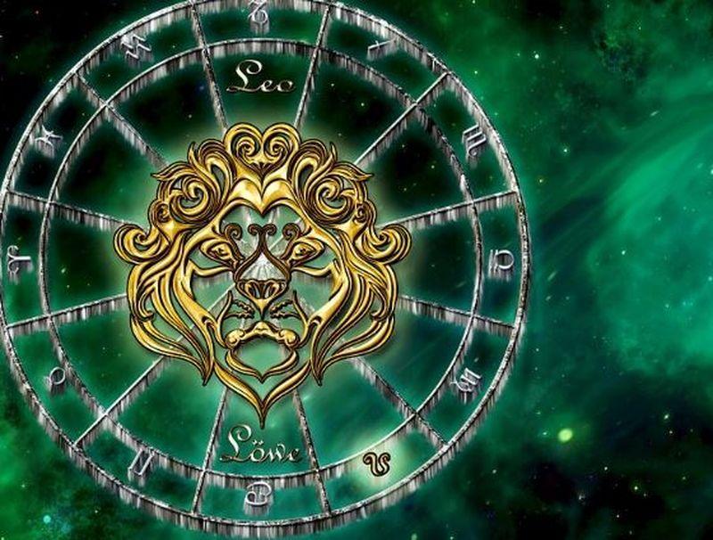 Horoscop 2019. Ce zodii vor avea noroc în dragoste astăzi?