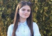 Iubitul Alexandrei Măceșanu nu a fost audiat de DIICOT. Urma să se întâlnească cu Alexandra în ziua răpirii