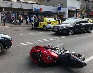 Tragedie în Bacău: Patronul unui restaurant a murit într-un accident la doar 27 de ani