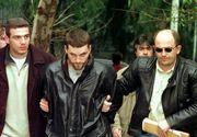 """Kostas Passaris, cel mai temut asasin din România, interviu incredibil din spatele gratiilor! Transformarea uluitoare a """"Fiarei din Balcani"""""""