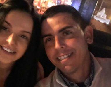 VIDEO | Dana a fost găsită moartă, după trei luni de căutări disperate