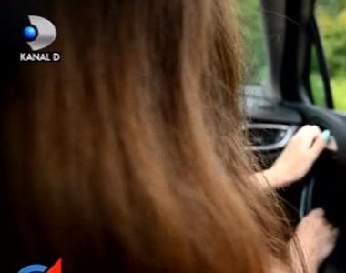 VIDEO   Adevărul despre salvarea adolescentei din Teleorman, sechetratat și abuzată!...