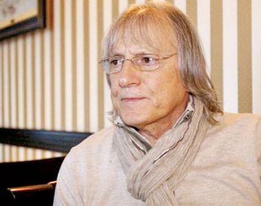 """Drama prin care a trecut Mihai Constantinescu în 2007: """"A fost cumplit"""""""