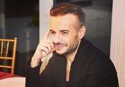 Răzvan Ciobanu a fost executat silit după ce a murit! Deşi era îngropat de aproape 3 luni, a fost înştiinţat că nu mai are nici o cale de atac! EXCLUSIV