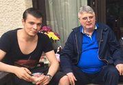 """""""Mi se pare ceva făcut pe furiș""""- declarația uluitoare a tatălui lui Dani Vicol, tânărul mort în accidentul provocat de Mario Iorgulescu"""