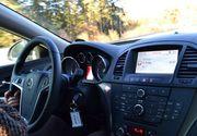 Avertizare pentru șoferii din România! Asigurările auto se vor scumpi serios în perioada următoare