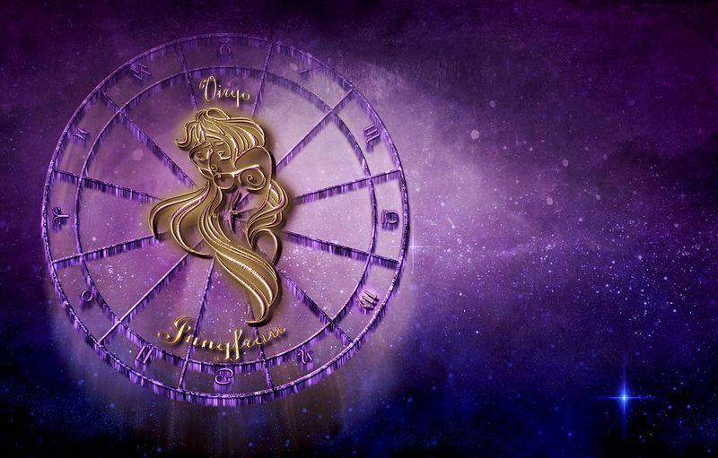 Horoscop 2019. Cine va avea noroc cu carul la bani în luna octombrie?