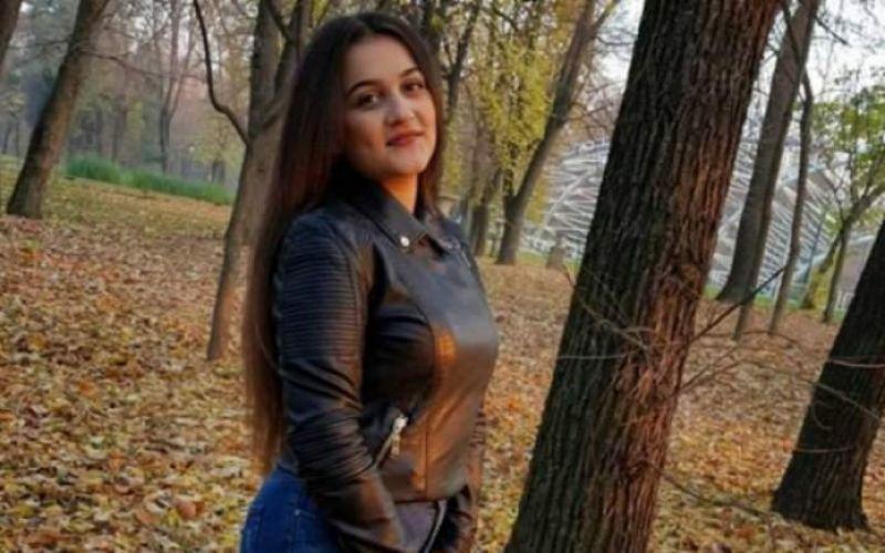 Bunicul Luizei Melencu internat de urgență la spital. Ce a fost sfătuită să facă mama fetei