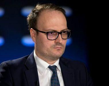 SNSPA este  în război cu Alexandru Cumpănașu. Vor să depună plângere penală împotriva lui