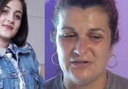 VIDEO   Anchetă oprită de familia Luizei Melencu