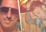 VIDEO | Pedofilul olandez trăia într-un colț de rai
