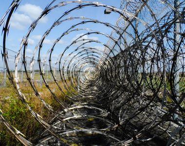 Doi bărbaţi din Constanța au fost arestaţi după ce au răpit şi au agresat o tânără de...
