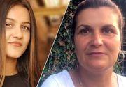 Motivul pentru care Mama Luizei crede că fiica ei este în viață