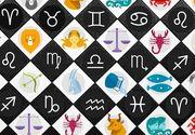 Horoscop 2019- Ce perioadă grea va întâmpina zodia pești, luni, 30 septembrie?